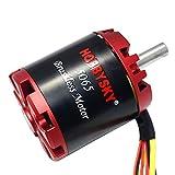 Hobbysky 5065 270KV Brushless Outrunner Motor