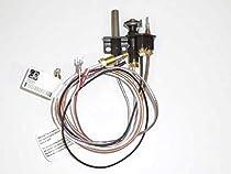 Lennox OEM Plasma CVF Pilot Assembly - NG (H6061) - Original OEM Part