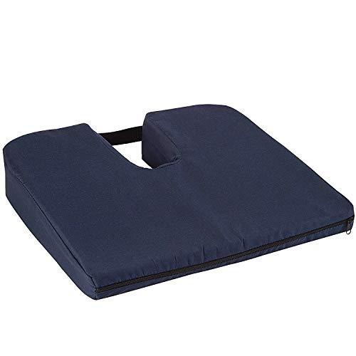 Orthopedic Seat Cushions