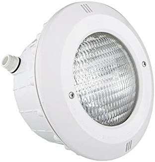 Fluidra 07838 - Proyector pisc. hormigón Standard s/Cable con ...