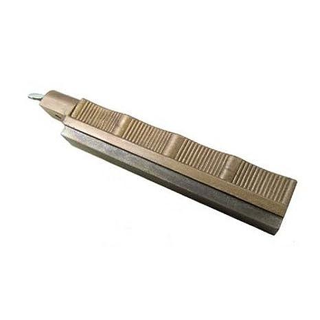 Wohnling Schreibtisch Design Computertisch Schublade Sonoma Weiss