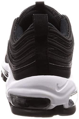 Max Nero Da 006 Fitness black Air black Nike W Donna Scarpe black 97 8fBwEXO