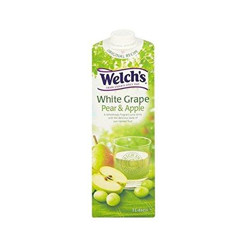grape schweppes - 8