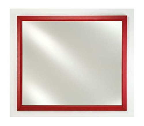 Afina Signature Plain Mirror ()