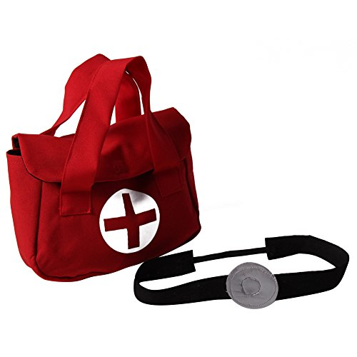 Doctor Bag Medical - 4