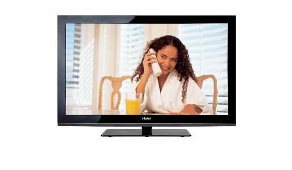 Haier DH1PC0M02 - Televisor LED Full HD 42 pulgadas: Amazon.es: Electrónica