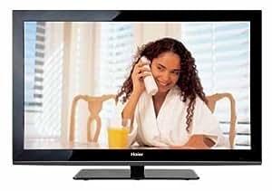 Haier DH1PC0M02 - Televisor LED Full HD 42 pulgadas - 100 Hz