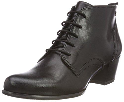 Tamaris Tamaris 25115 25115 Tamaris Boots Boots 6SYBSxqU