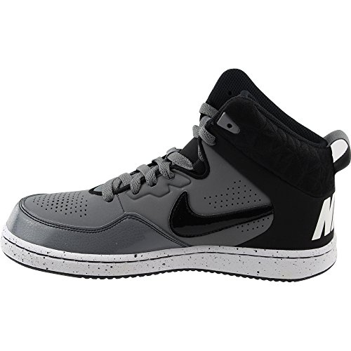 Couleur Pointure 5 Nike Gris First Flight noir 36 BEq0qX