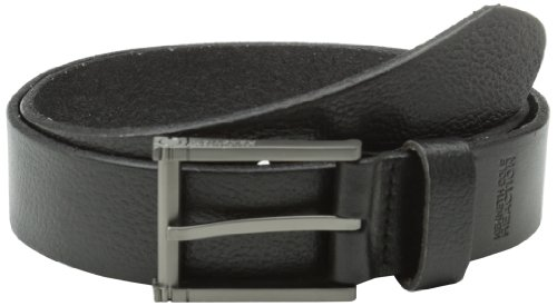Kenneth Cole REACTION Men's Casual Jean Belt
