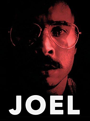 joel york - 1