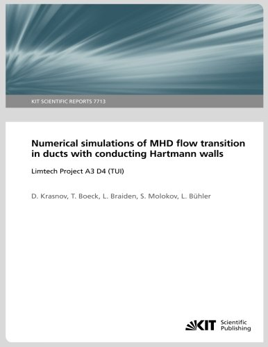 numerical-simulations-of-mhd-flow-transition-in-ducts-with-conducting-hartmann-walls-limtech-project