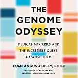 The Genome Odyssey: Medical Mysteries and the