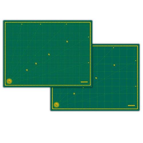 Base para Corte A1 90x60cm Profissional Morn Sun