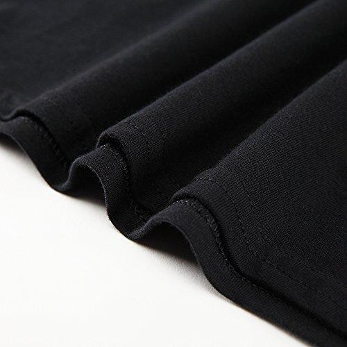 DEVILE-Got-Bacardi-Mens-Funny-T-Shirt