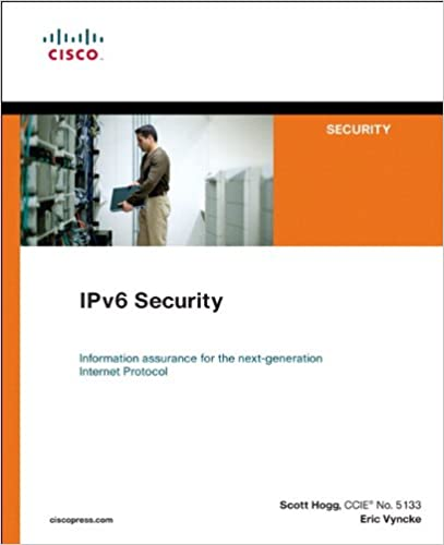 Amazon ipv6 security networking technology security ebook amazon ipv6 security networking technology security ebook scott hogg eric vyncke kindle store fandeluxe Choice Image