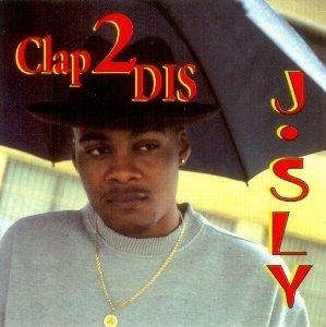 Clap 2 Dis                                                                                                                                                                                                                                                                                                                                                                                                <span class=