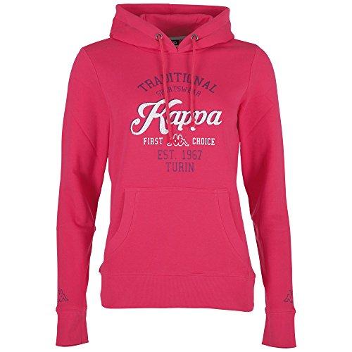 Kappa Kappa nbsp; Kappa Kappa nbsp; nbsp; Kappa nbsp; CzO1qC