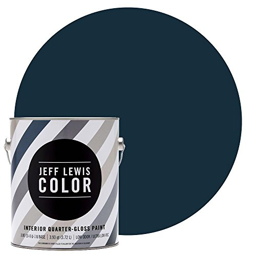 1-gal-jlc316-ink-blot-quarter-gloss-ultra-low-voc-interior-paint