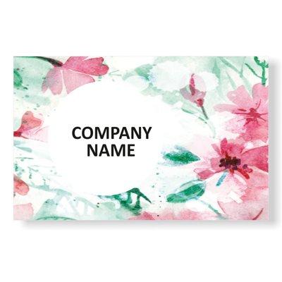 Amazon.com: Diseño su propio personalizado tarjeta de visita ...