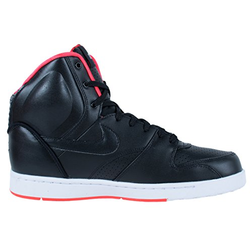 Shoe RT1 Men's NIKE Black High Basketball 6UzWxqA