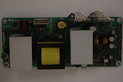 "42"" 6842PEA LJ44-00062A Sub Power Supply Board Unit"