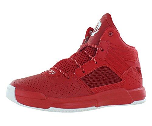 77ec4b53c0c derrick rose shoe size on sale   OFF48% Discounts