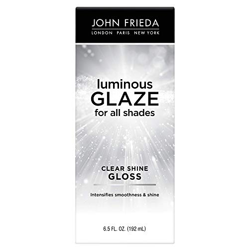 John Frieda Clear Shine