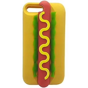 iphone 8 plus food case
