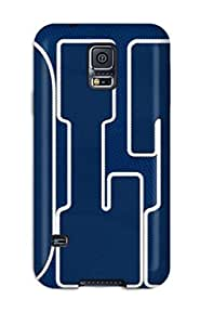 Rolando Sawyer Johnson's Shop Best indianapolisolts NFL Sports & Colleges newest Samsung Galaxy S5 cases