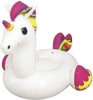 Boia Unicornio M Mor