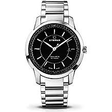 Eterna Watch Tangaroa Automatic Swiss Made 2948.41.41.0277 - Bracelet