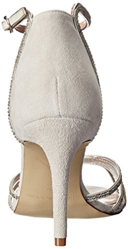 Dress Women's Angiolini Enzo Pump White Kaliana qtB8505xan