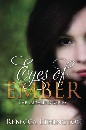 Download Eyes of Ember (Imdalind Series) (Volume 2) ebook