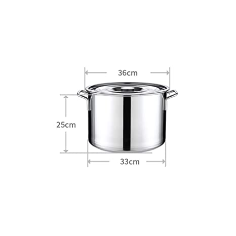 """Cacerola Tapa De Vidrio Templado Kitchencraft masterclass 20cm - Tapa De Cocina 8/"""""""