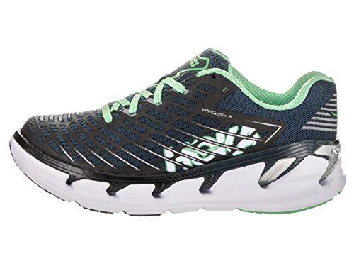 Midnight ONE Navy 3 Bud Running Shoe Vanquish Men's HOKA Spring ONE 0ZRnq5wacx
