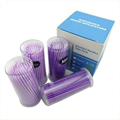 400 Pieces Dental Disposable Product Eas...