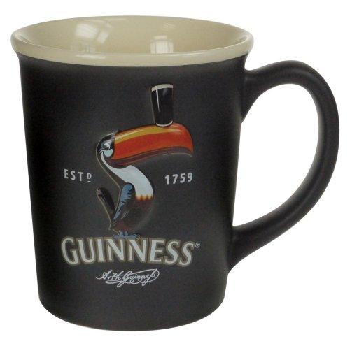 guinness-large-toucan-black-mug