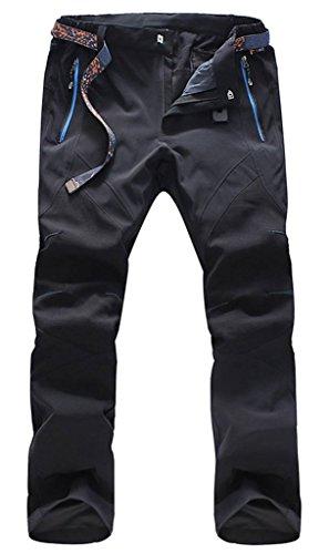 Best Mens Climbing Pants