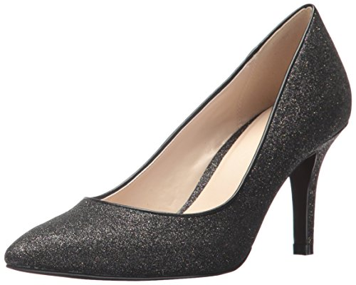Juliana 75 Pump 75 Haan Black Pump Juliana Womens Haan Cole Cole Womens Glitter I1q4f18w