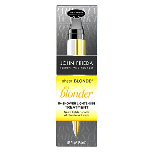 john-frieda-sheer-blonde-go-blonder-in-shower-treatment-115-ounce
