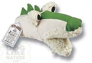 Pet Supplies : Pet Squeak Toys : Just Be Paws Bite Meez