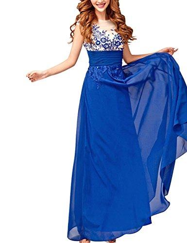 Ballkleid Kleider Abendkleid Perspektive Brautjungfernkleid LF4063 Bestickt Lactraum Hochzeitskleider Abiballkleid Abschlussball Ewq6Ux4S