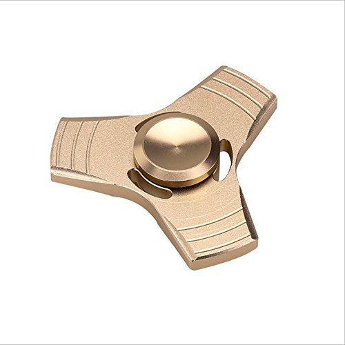 yl-company-2pcs-fidget-spinner-high-speed-stainless-steel-bearing-finger-spinner-hand-spinners-fidge