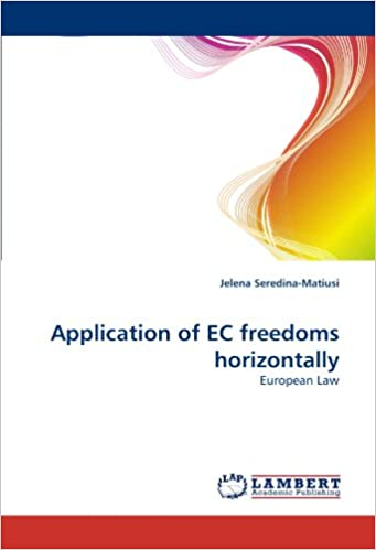 Libros De Cocina Descargar Application Of Ec Freedoms Horizontally Epub Libre