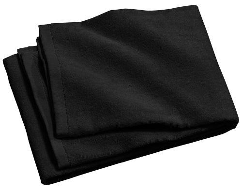 Joes USA Premium Resort Towels product image