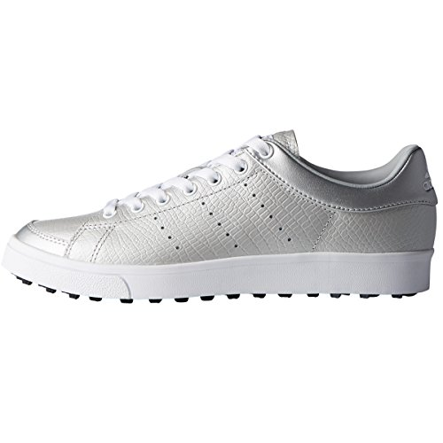 adidas W Adicross Classic Leather
