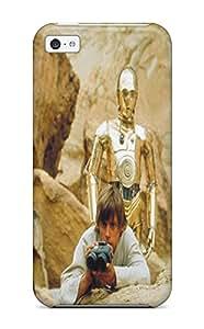Jimmy E Aguirre's Shop star wars tv show entertainment Star Wars Pop Culture Cute iPhone 5c cases 8367704K829364552