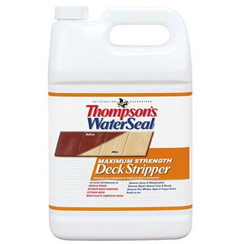 thompsons-th087721-16-waterseal-maximum-strength-deck-stripper-1-gallon