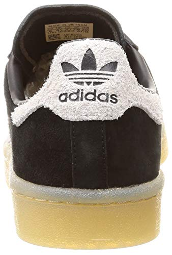 1 37 Mode B37150 Baskets W 3 Originals Campus Adidas Noir wqFRq